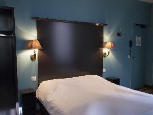 expedia Hotel Victoria Lyon Centre Perrache Confluence