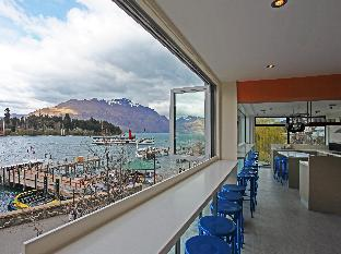 Absoloot Value Accommodation PayPal Hotel Queenstown