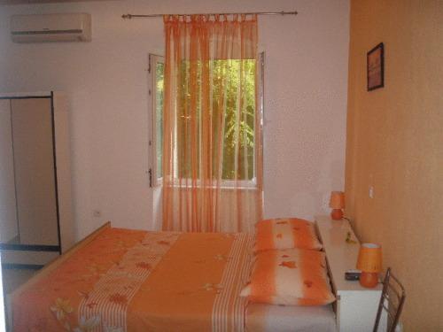 Nirvana Rooms & Apartments – Split 2