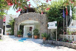 Bella Garden Hotel
