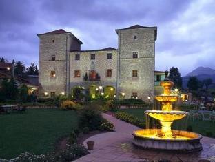 Rusticae Torre de Ruesga Hotel