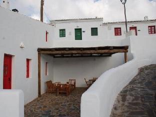 Aldeia da Pedralva - Nature & Village Experience