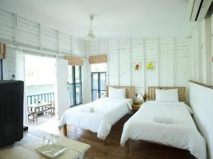 /th-th/sunshine-inn-resort/hotel/khao-lak-th.html?asq=jGXBHFvRg5Z51Emf%2fbXG4w%3d%3d