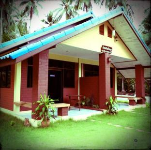 Baanklongthai Homestay