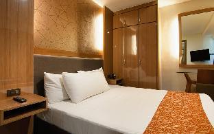 フェルナンディア 88 スイーツ ホテル2