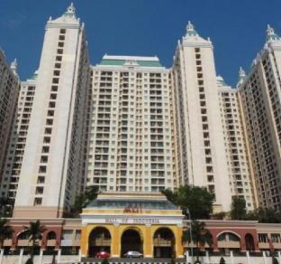 Hotel Bintang 2 Di Jakarta