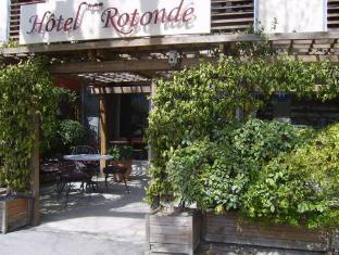 Hôtel Rotonde