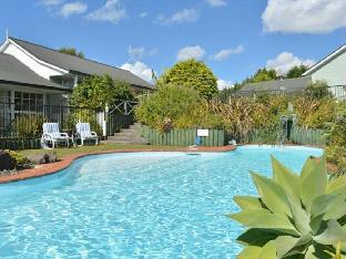 Ash Grove Boutique Motel PayPal Hotel Paihia