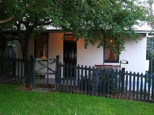 Hills Havens Cottages2