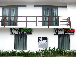Island Nook Boutique Hotel