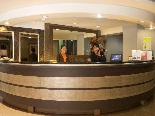 ロスマン ホテル3