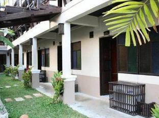 booking Chiang Mai Saithong Guest House hotel