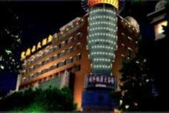 Kunming Clear Water Blue Sky Hotel, Kunming