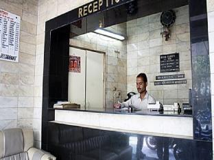 East Lite Hotel Агра