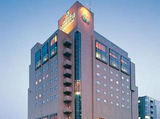 Hotel Century21 Hiroshima image