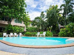 サバーイアットカン リゾート Sabai@Kan Resort
