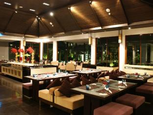 The Zign Premium Villa Pattaya - Food and Beverages