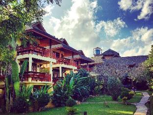 パイ ウィマーン リゾート Pai Vimaan Resort