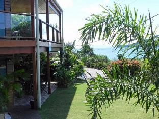 Airlie Waterfront Bed and Breakfast3