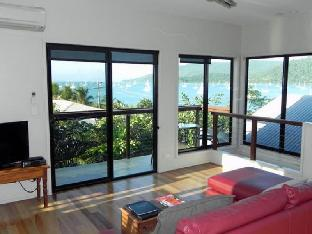 Airlie Waterfront Bed and Breakfast4