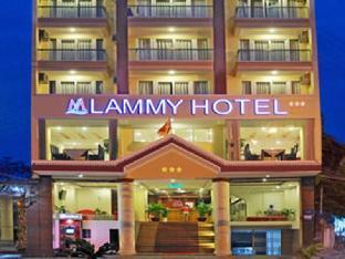 Lammy Hotel Nha Trang