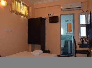 Surf View Hotel Male City and Airport - Standard Room