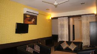 Hotel Downtown - Bilaspur