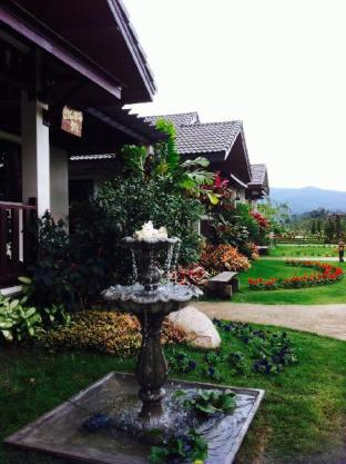 Lannathai resort&spa