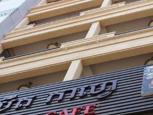 Circuit Hotel - Nana Hotel Phnom Penh