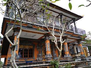 Deluxe 2 at Pondok Bali Raden Kawan - ホテル情報/マップ/コメント/空室検索