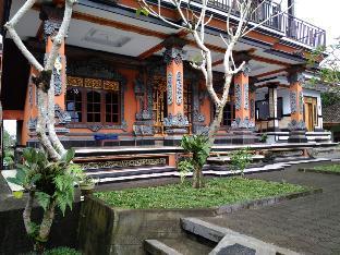 2BR at Pondok Bali Raden Kawan - ホテル情報/マップ/コメント/空室検索