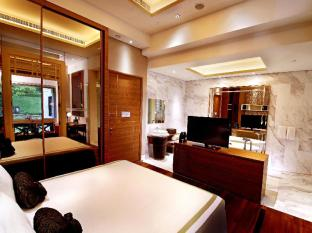 Hotel Fort Canning Singapore - Premium Luxe Room
