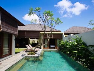 Pradha Villas Seminyak Balis