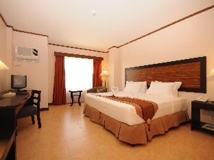 ホテル トロピカ2