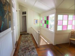 Minto Colonial Accommodation Brisbane - Interior