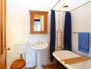 Minto Colonial Accommodation Brisbane - Bathroom