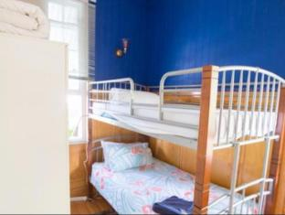 Minto Colonial Accommodation Brisbane - Bunk
