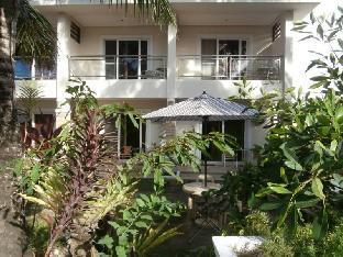 Ernest's Place Boracay