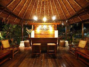 チュナット ハウス リゾート Chunut House Resort