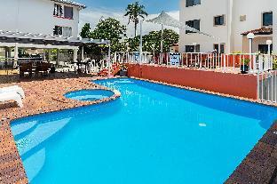 Reviews Sunshine Beach Resort