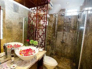 Hanoi Central Park Hotel3