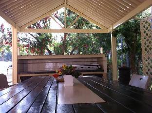 booking Ulladulla Mollymook Paradise Haven Motel hotel