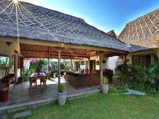 Villa Damai Bali