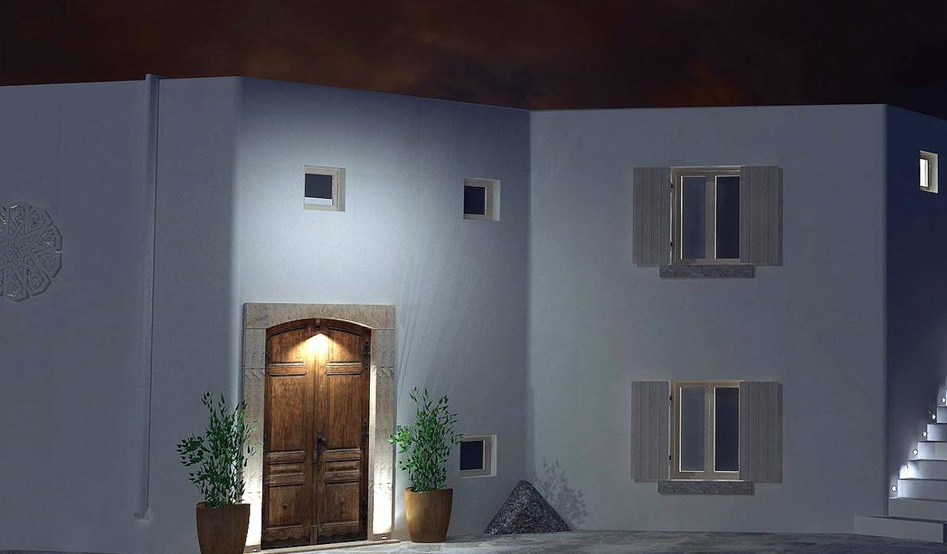 Anagram Boutique Hotel – Mykonos 5