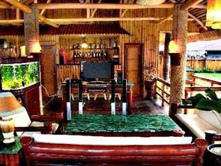 Dream Native Resort Bohol - Suite