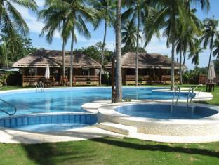 Dream Native Resort Bohol - Bassein