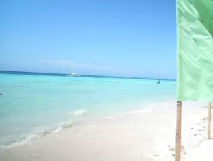 Dream Native Resort Panglao Island - Plaj