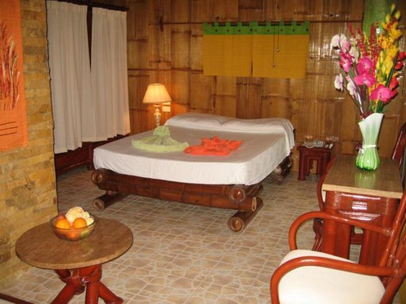 ドリーム ネイティブ リゾート (Dream Native Resort)