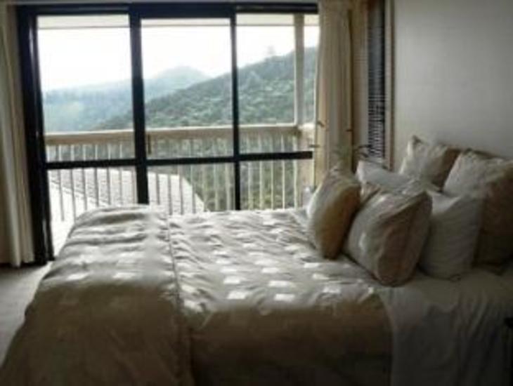 Hillside Hotel and Nature Resort photo 3