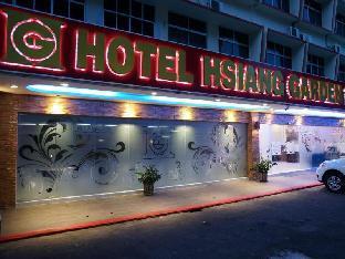 Reviews Hotel Hsiang Garden